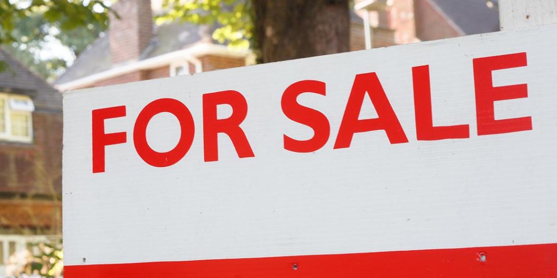 Зеленский одобрил распродажу украинской земли ради транша МВФ