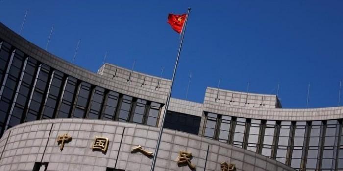 СМИ: Россия и Китай создают валютный альянс для противостояния доллару