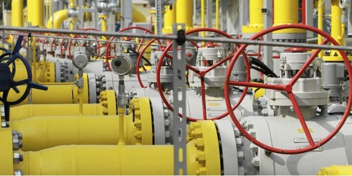 Россияне выступили против предоставления дружественной Белоруссии скидки на газ
