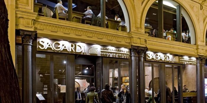 Россиянка пожаловалась на дискриминацию русских в ресторане Мадрида