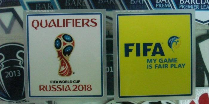 Украинцев начали массово банить в Facebook после атаки на FIFA