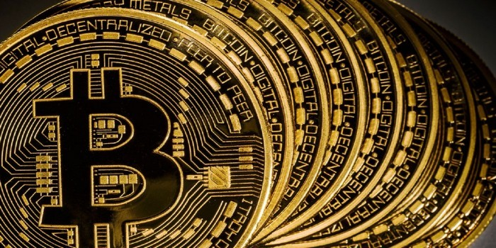 Центробанк предложил считать криптовалюты цифровыми товарами