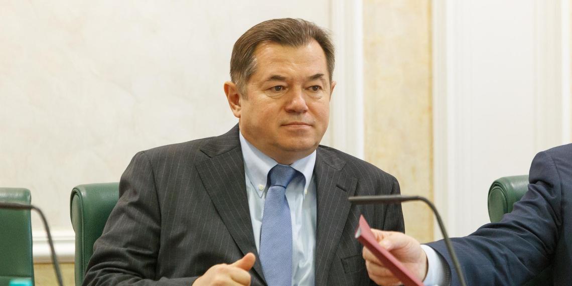 Советник президента обвинил ЦБ в падении курса рубля
