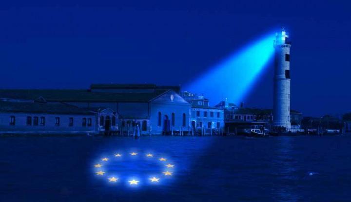 """""""Энергетический союз Европы"""": ЕС тайно формирует новую структуру для давления на Россию"""