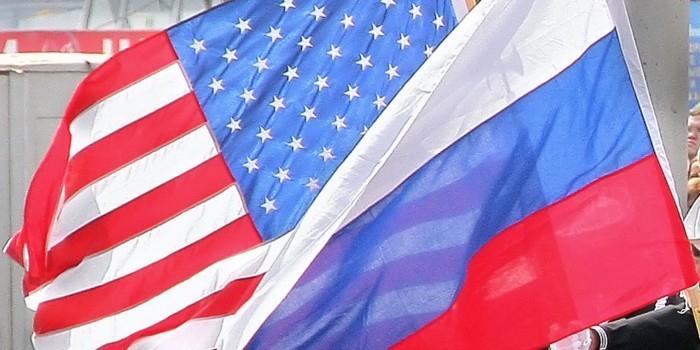 России больше нет среди главных угроз США