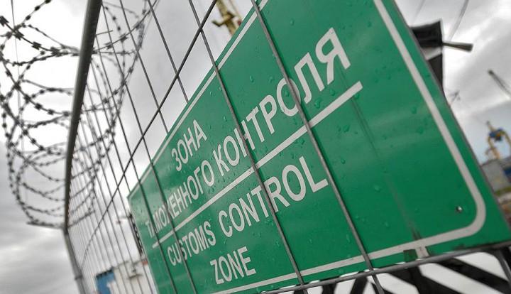 Разрешите хоть картофель и мясо: Еврокомиссия умасливает Россельхознадзор