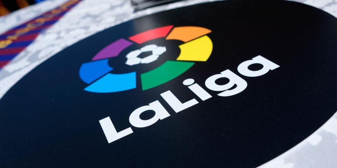 Ла Лига следила за миллионами футбольных болельщиков через телефоны