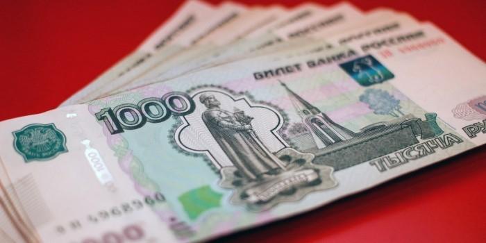 Школьница из Красноярска обманом выманила деньги у более чем 200 россиян