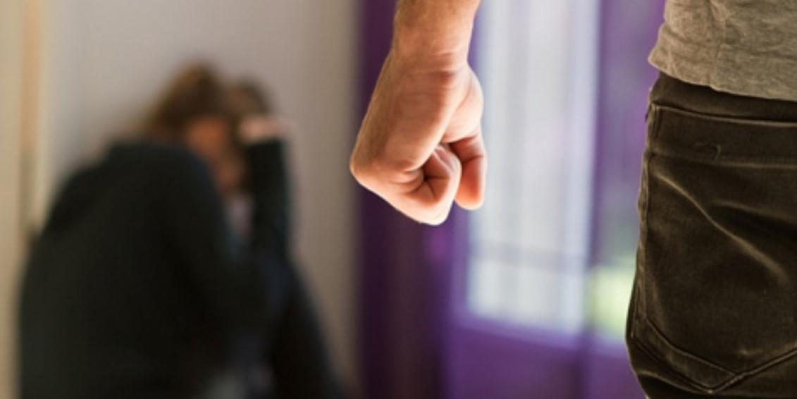 Общественная палата РФ выяснит отношение граждан к законопроекту о профилактике семейного насилия