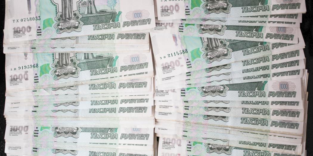 """Россияне назвали размер семейного дохода для """"нормальной жизни"""""""