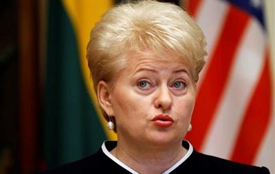 Витаутас Кудзис: Властям Литвы следует осторожнее выбирать слова в адрес РФ