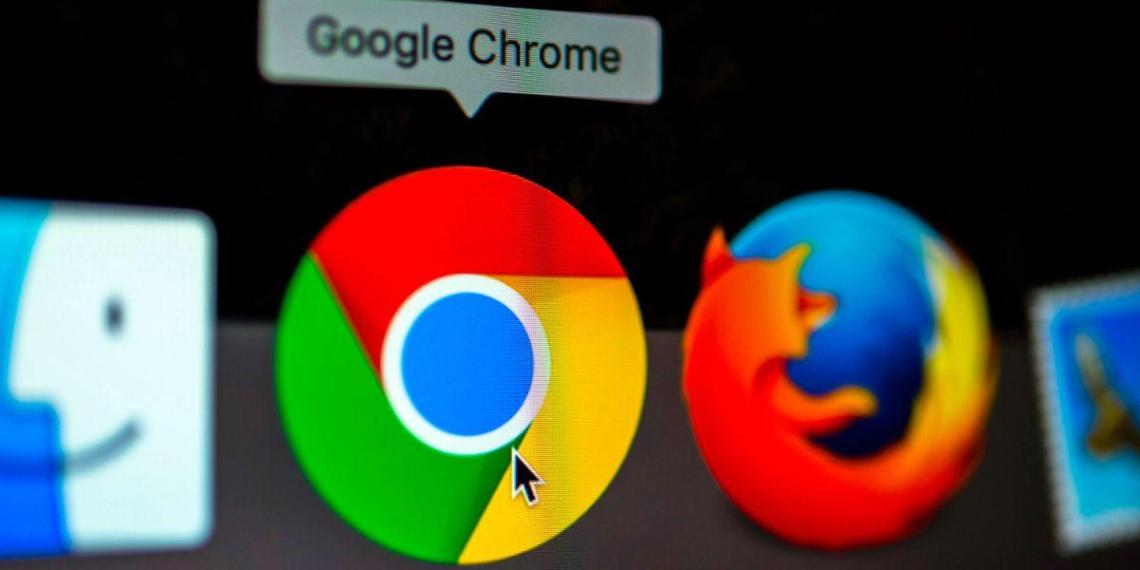 Google Chrome прекратит работу на ряде компьютеров и ноутбуков