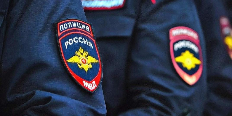 В Самарской области полицейские заставили горожанина нарвать конопли и завели против него дело