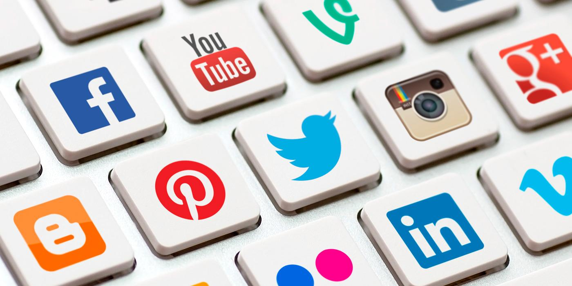 """Гарвардская """"перезагрузка"""": смогут ли ученые сделать соцсети лучше?"""