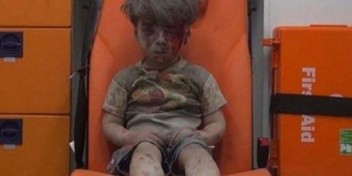Симоньян рассказала о разоблачении одного из самых страшных фейков о Сирии