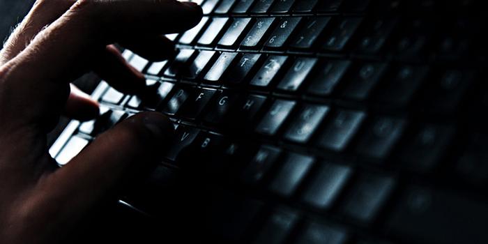 США обвинили российских хакеров в краже информации из Белого дома