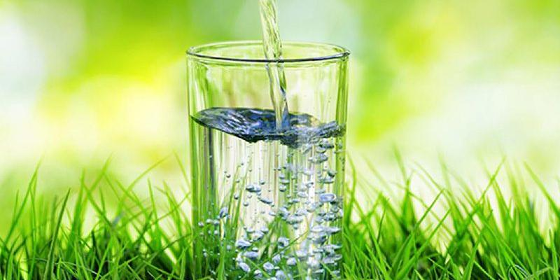 Украинский совет нацбезопасности предрек стране дефицит воды