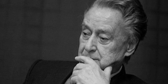 Скончался поэт Андрей Дементьев