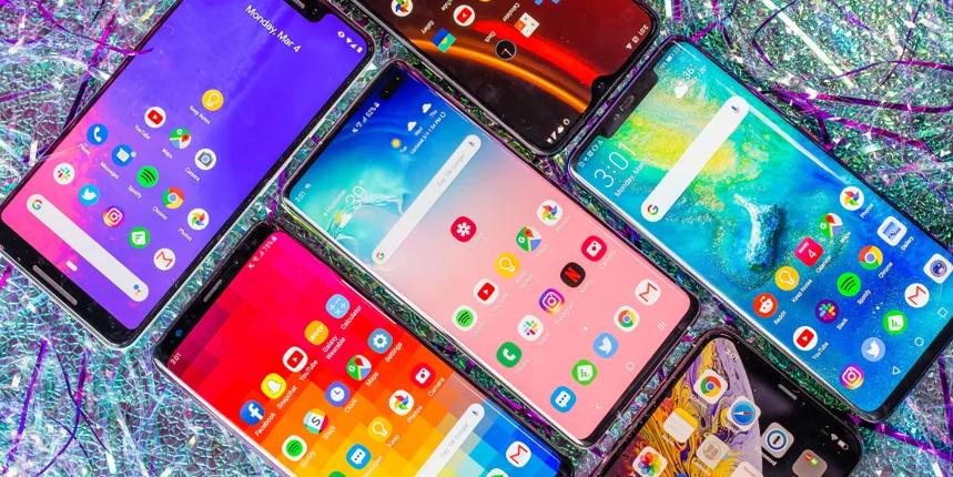 Samsung, Xiaomi и Huawei согласились предустанавливать российский софт