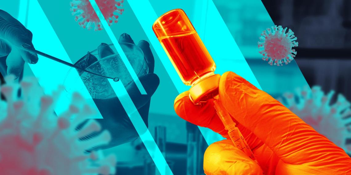 Вакцины, препараты, доноры– все, что сегодня известно о профилактике и лечении COVID-19