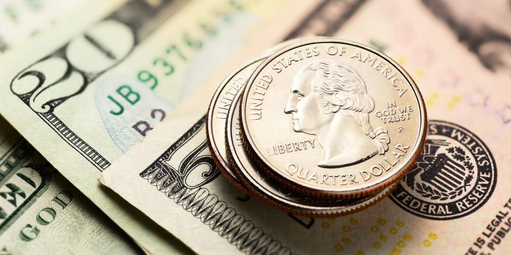 Курс евро превысил 80 рублей впервые за два года