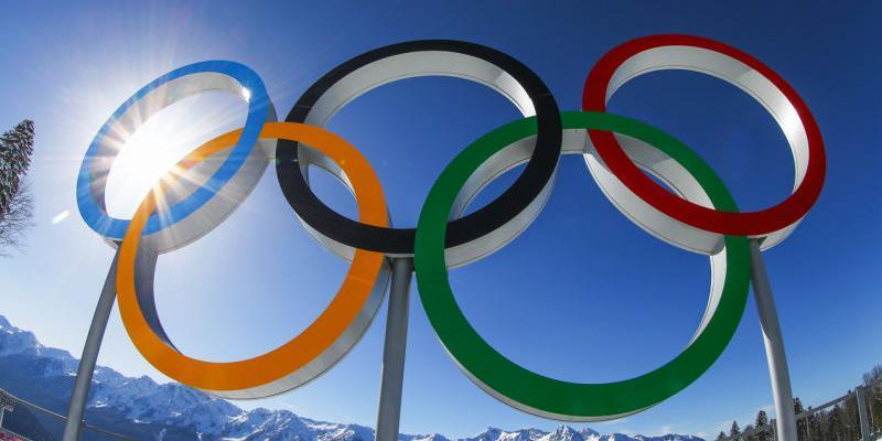 Комиссия МОК потребовала от России вернуть несуществующую медаль
