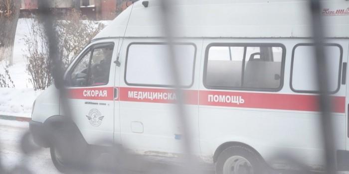 """Молодой житель Камчатки скончался из-за автоледи, не пропускавшей """"скорую"""""""
