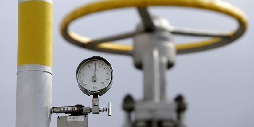 В Бундестаге попросили США держаться подальше от газового спора России и Украины