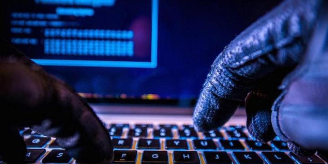 """Сотрудника """"Национальной службы взысканий"""" задержали за продажу личных данных клиентов банков"""