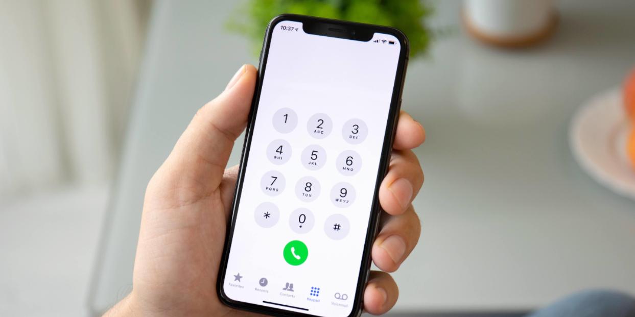 Казахстан прекратит использовать общий с Россией телефонный код