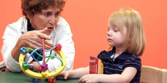 Аутизм можно лечить трансплантацией кала