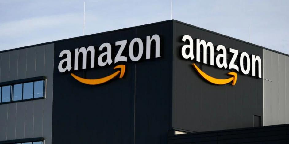 Amazon позвала наркоманов работать водителями