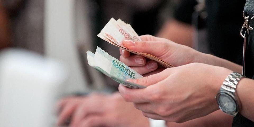 Россияне назвали оптимальный доход для счастливой жизни