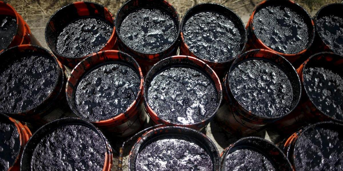 Аналитики назвали главного победителя от обрушения нефти