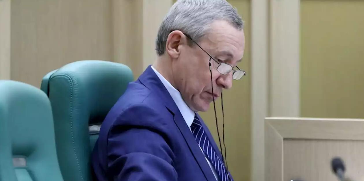 Сенатор: иноагенты смогут спокойно продолжать свою деятельность, если зарегистрируются