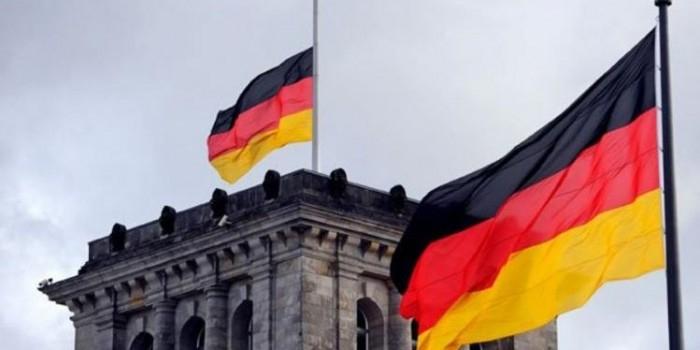 МИД Германии констатировал провал перемирия на Донбассе