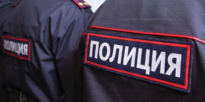 Полиция не нашла состава преступления в избиении семиклассника подполковником Минобороны