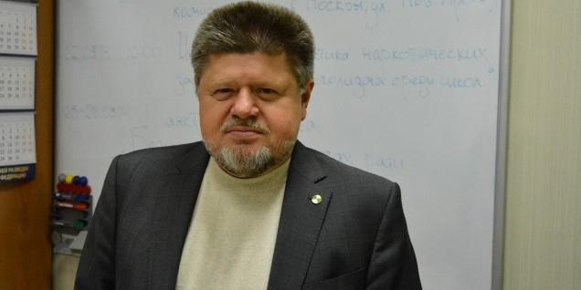 Главный нарколог России дал советы по борьбе с похмельем после Нового года