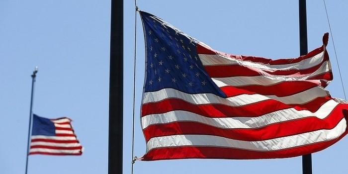 В США намерены возродить комитет по слежке за российской разведкой