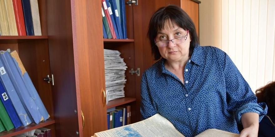 """Главреда """"Урюпинской правды"""" уволили за нарушение иерархии в фотографиях депутатов"""