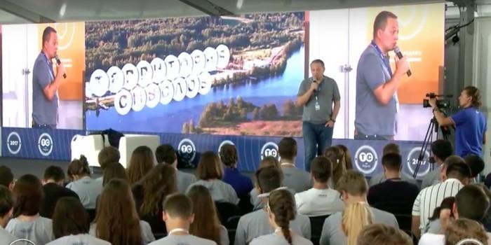 """""""Не должно быть особых условий"""": Костин призвал оппозицию соблюдать единые правила"""