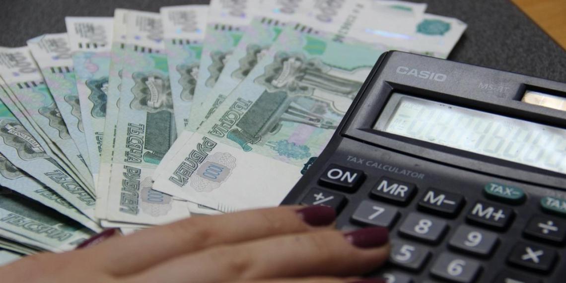 Стало известно, на что готовы россияне ради зарплаты в 250 тысяч рублей