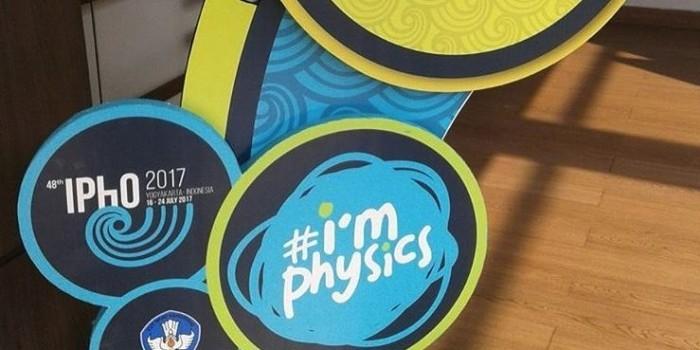 Российские школьники получили 5 золотых медалей на Международной олимпиаде по физике