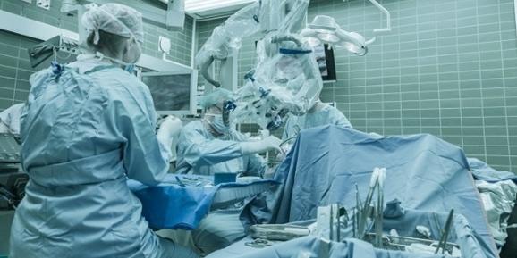 """В  Общественной палате РФ обсудили реализацию нацпроекта """"Здоровье"""" и борьбу с онкологией"""