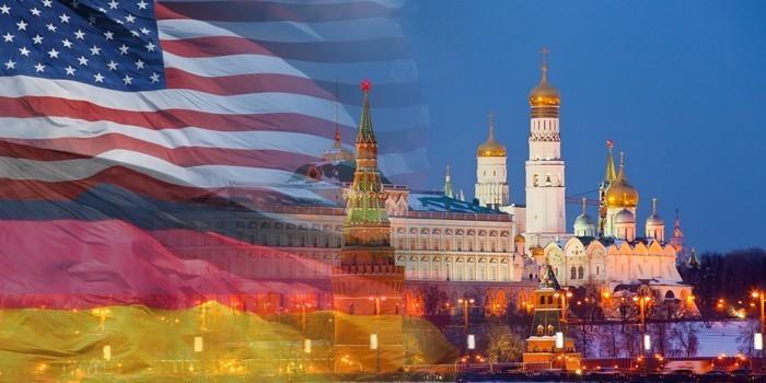 Bloomberg: Запад продлит санкции, но ослабление начнется в ближайшее время