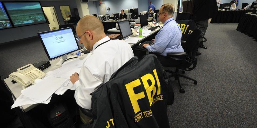 ФБР предлагает $250 тысяч за помощь в аресте россиянина