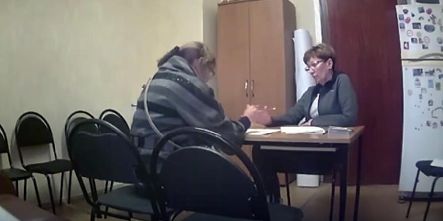 Мэрия Москвы уволила главу управы после скандального видео о подтасовках
