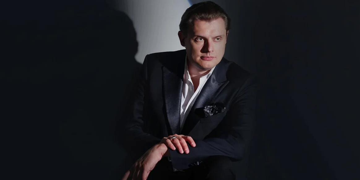 Понасенков написал Соколову письмо в СИЗО