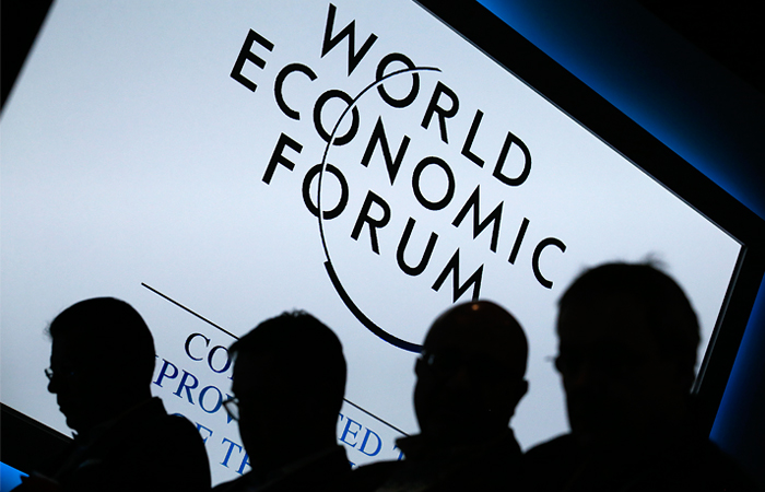 Иностранные инвесторы в Давосе прогнозируют продление антироссийских санкций до 2017 года