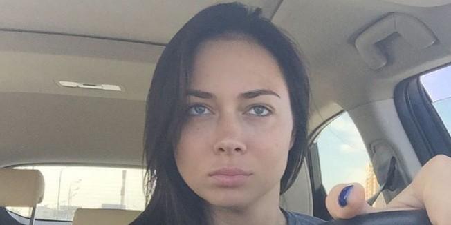 Самбурская откровенно рассказала, чем она зарабатывала до того, как стала актрисой